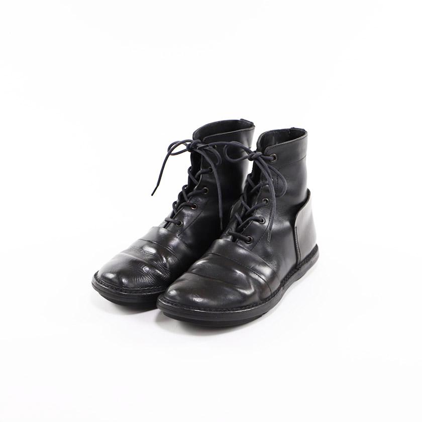 メンズ [trippen] Jack black サイズ 41(25.5~26.0) コンディションB ¥9,900