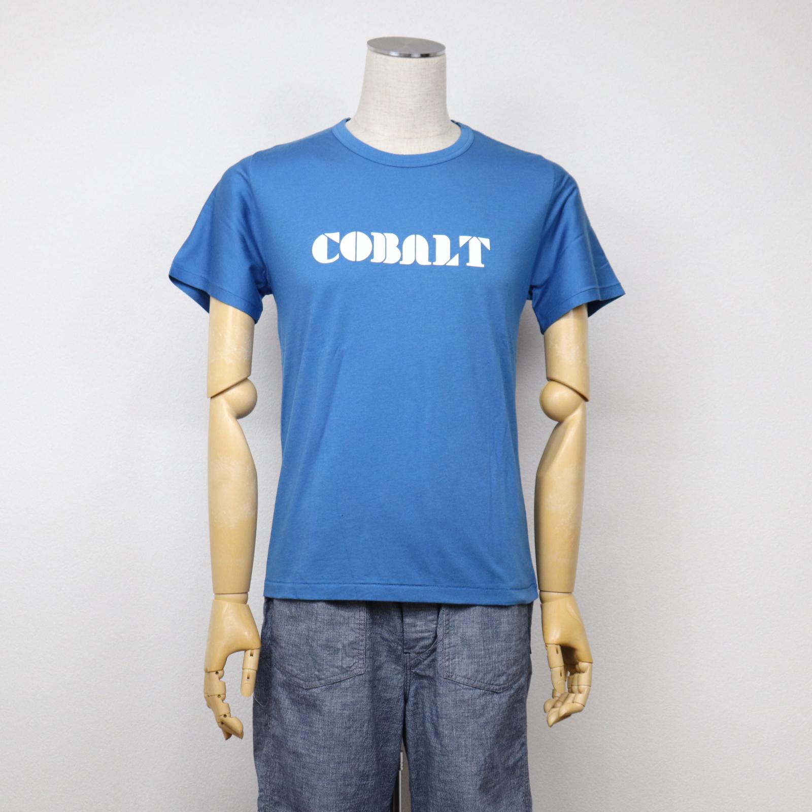ドッツ ウェア デザイン/Dots wear design 着圧ロゴプリントTシャツ 70%OFF 価格4,125円(税込) 未使用